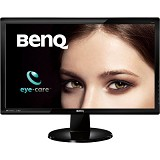 BENQ LED Monitor 24 Inch [GL2460HM] - Monitor Led Above 20 Inch